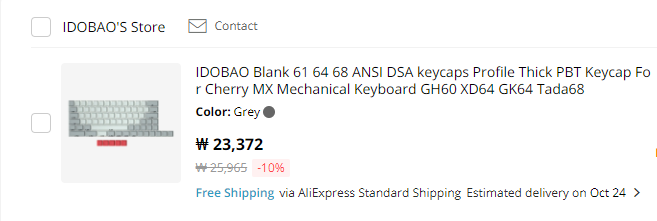 keycaps.png