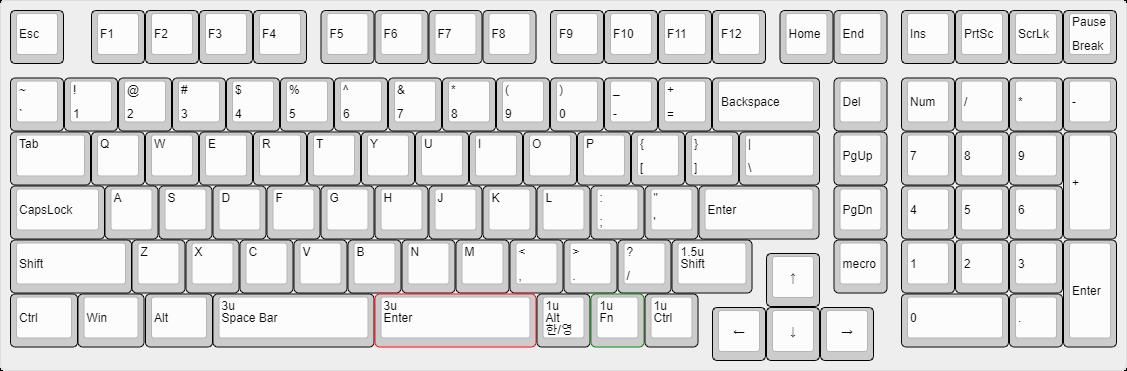 keyboard-layout (2).png
