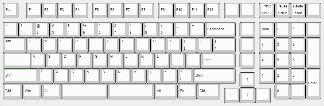keyboard-layout.png