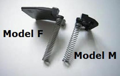 IBM-M-F-spring-hammer.jpg