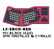 Simple-LZ-ERGO.png