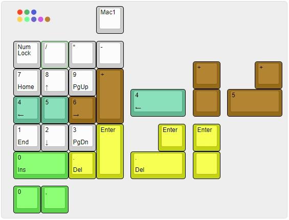 multipad_layout.jpg