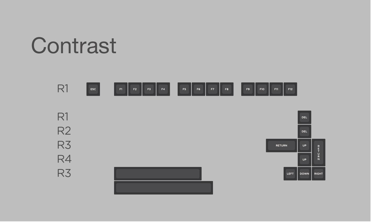 kit-3.4-10.jpg