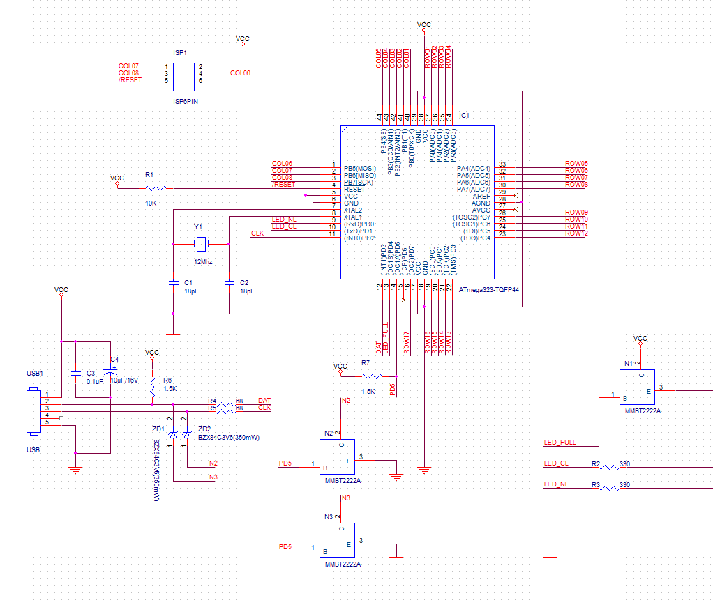 circuit_20131031_040055_001.png