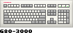 g80-3000.png