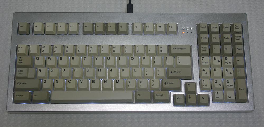 tx1800_16.jpg