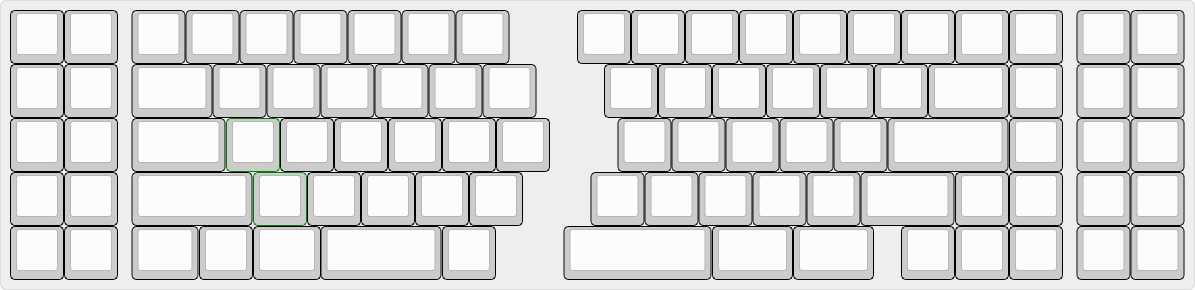 keyboard-layout (2).jpg