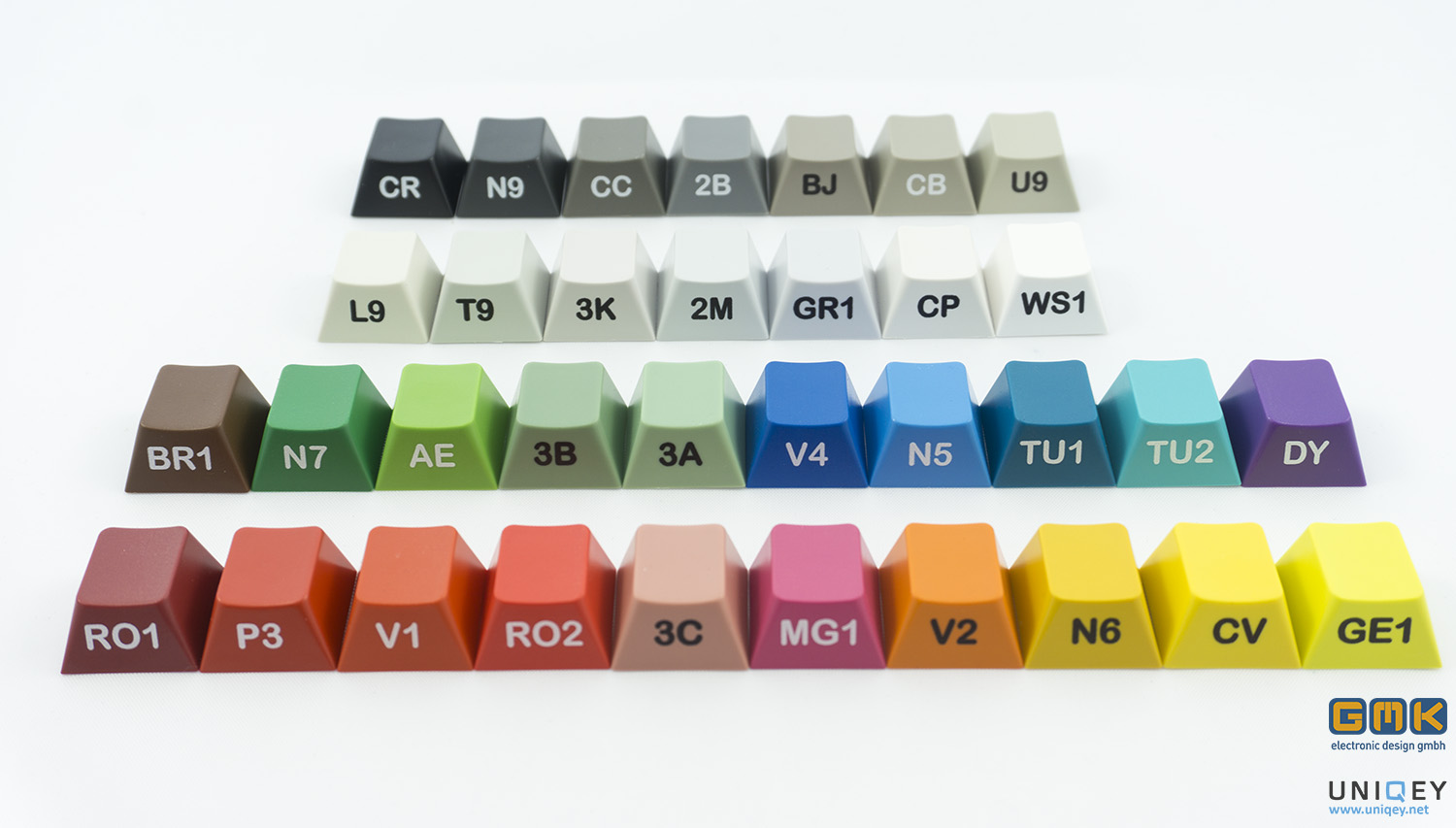 GMK new keycap colors.jpg